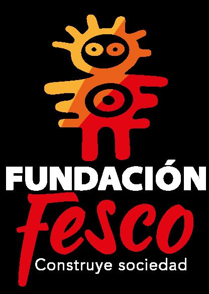 Fundacion Fesco