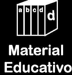 Material Educativo